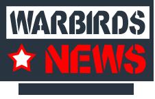 WARBIRD NEWS