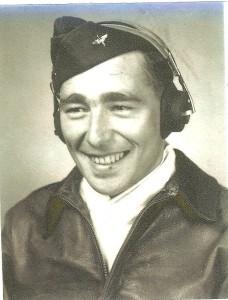 George Eike