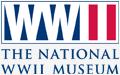 WW II Museum