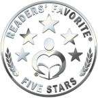 5 Star Review from Reader's Favorite