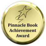 NABE Pinnacle Book Achievement Award Winner