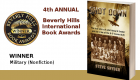 Winner Military 4th Annual Beverly Hills Awards