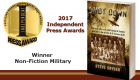 Independent Press Awards