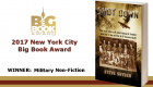 Big City Book Awards