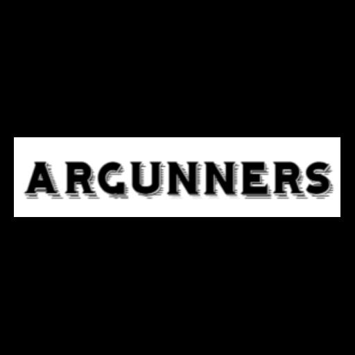 Argunners Magazine