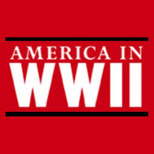 America in World War II