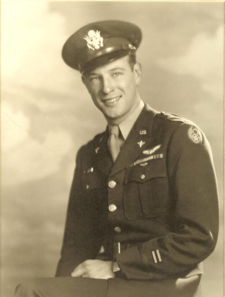 Howard Snyder