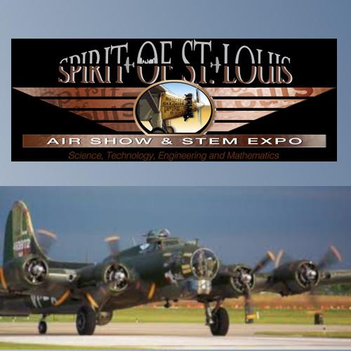 Texas Raiders Flight Tours