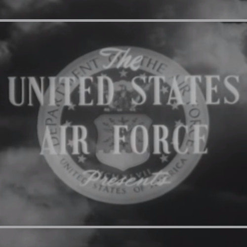 The United States Air Force History